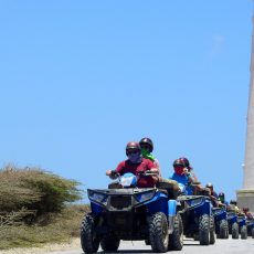 ATV-Aruba-4x4-Aruba-off-road-aruba-california-light-house-aruba