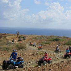Action-Tours-Aruba-ATV-UTV-tour-105