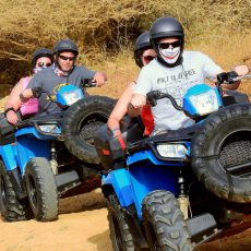 Action-Tours-Aruba-Off-Road