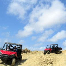 UTV-Action-Tours-Aruba-1804