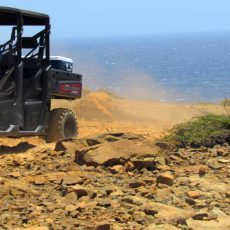 UTV-Action-Tours-Aruba-1807