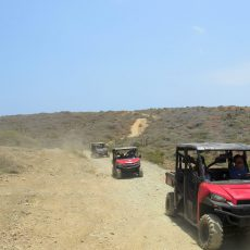 UTV-Action-Tours-Aruba-1812