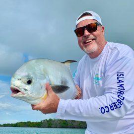 Bamboo Charters - Florida Keys Fishing Charter -8