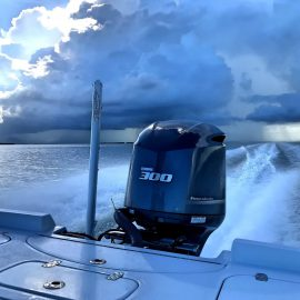 Florida-Keys-Fishing-Charters-Bamboo-12