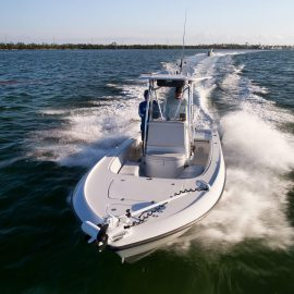 Florida-Keys-Fishing-Charters-Bamboo-13