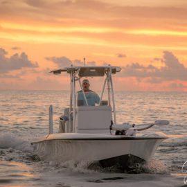 Florida-Keys-Fishing-Charters-Bamboo-15