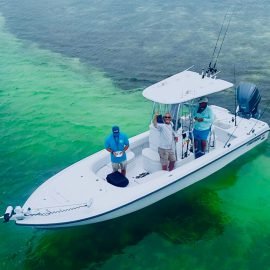 Florida-Keys-Fishing-Charters-Bamboo-3