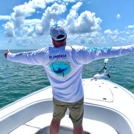 Florida-Keys-Fishing-Charters-Bamboo-6