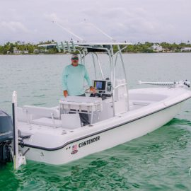 Florida-Keys-Fishing-Charters-Bamboo-9