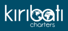 Kiribati Charters