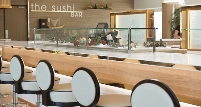 HH_sushibar_19_675x359_FitToBoxSmallDimension_Center