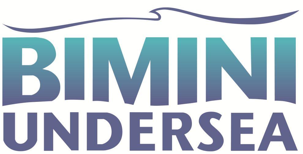 Bimini Undersea