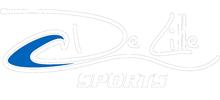 De Lille Sports