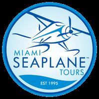 Miami Seaplane Tours