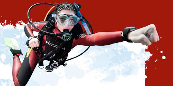 Rescue Diver Course - Sail Fish Scuba - Key Largo Dive ...