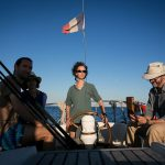 Sail Barcelona - Sailing Trips in Barcelona-1