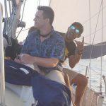 Sail Barcelona - Sailing Trips in Barcelona-107