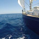 Sail Barcelona - Sailing Trips in Barcelona-110