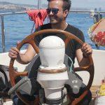 Sail Barcelona - Sailing Trips in Barcelona-111