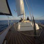 Sail Barcelona - Sailing Trips in Barcelona-115