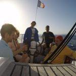 Sail Barcelona - Sailing Trips in Barcelona-119