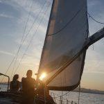 Sail Barcelona - Sailing Trips in Barcelona-122