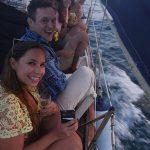 Sail Barcelona - Sailing Trips in Barcelona-123