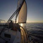 Sail Barcelona - Sailing Trips in Barcelona-124