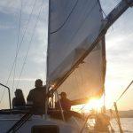 Sail Barcelona - Sailing Trips in Barcelona-126