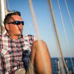Sail Barcelona - Sailing Trips in Barcelona-130