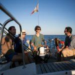 Sail Barcelona - Sailing Trips in Barcelona-131