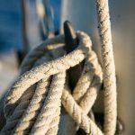 Sail Barcelona - Sailing Trips in Barcelona-132