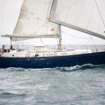Sail Barcelona - Sailing Trips in Barcelona-135