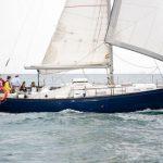 Sail Barcelona - Sailing Trips in Barcelona-136