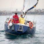 Sail Barcelona - Sailing Trips in Barcelona-137
