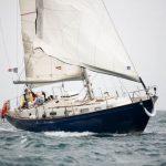 Sail Barcelona - Sailing Trips in Barcelona-138