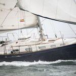 Sail Barcelona - Sailing Trips in Barcelona-139