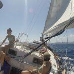Sail Barcelona - Sailing Trips in Barcelona-140