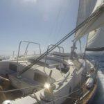 Sail Barcelona - Sailing Trips in Barcelona-141