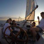 Sail Barcelona - Sailing Trips in Barcelona-143