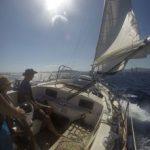 Sail Barcelona - Sailing Trips in Barcelona-144