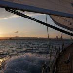 Sail Barcelona - Sailing Trips in Barcelona-145