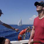 Sail Barcelona - Sailing Trips in Barcelona-148