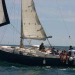 Sail Barcelona - Sailing Trips in Barcelona-15