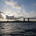 Sail Barcelona - Sailing Trips in Barcelona-150