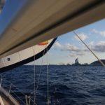 Sail Barcelona - Sailing Trips in Barcelona-151