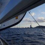 Sail Barcelona - Sailing Trips in Barcelona-152