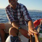 Sail Barcelona - Sailing Trips in Barcelona-155