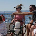 Sail Barcelona - Sailing Trips in Barcelona-157