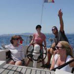 Sail Barcelona - Sailing Trips in Barcelona-158
